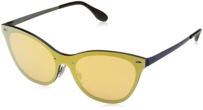 d1851834ef Ray-Ban Women s 3580N Sunglasses