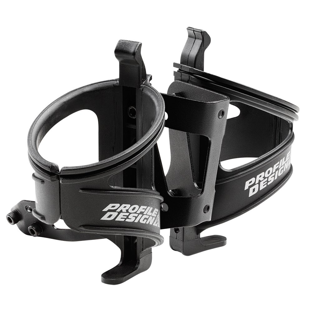 Profile Designs Rm L Water Bottle Cage System Sports Introduction To 7400 Series Digital Logic Devices Fizix Outdoors