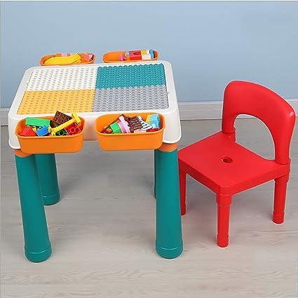 Table D Apprentissage Des Jouets Pour Bebe Table D Activites Pour