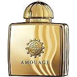 Amouage oro Woman Eau De Parfum