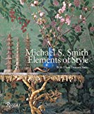 Michael S. Smith: Elements of Style
