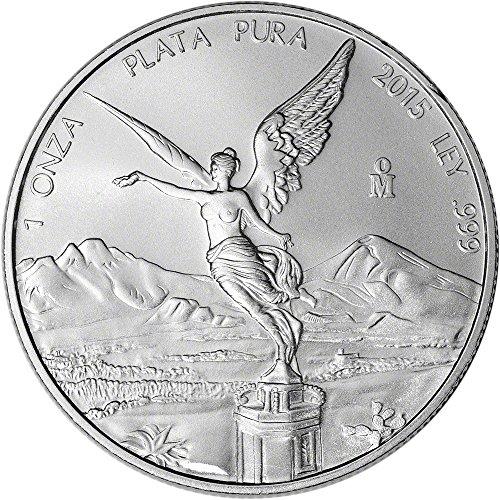 2015-mx-mexico-silver-libertad-1-oz-bu-1-onza-bu-banco-de-mexico
