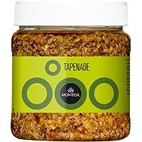 Tapenade (680g)