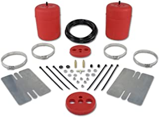 product image for AIR LIFT 60744 1000 Series Rear Air Spring Kit