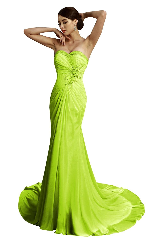 Prom dresses green bay
