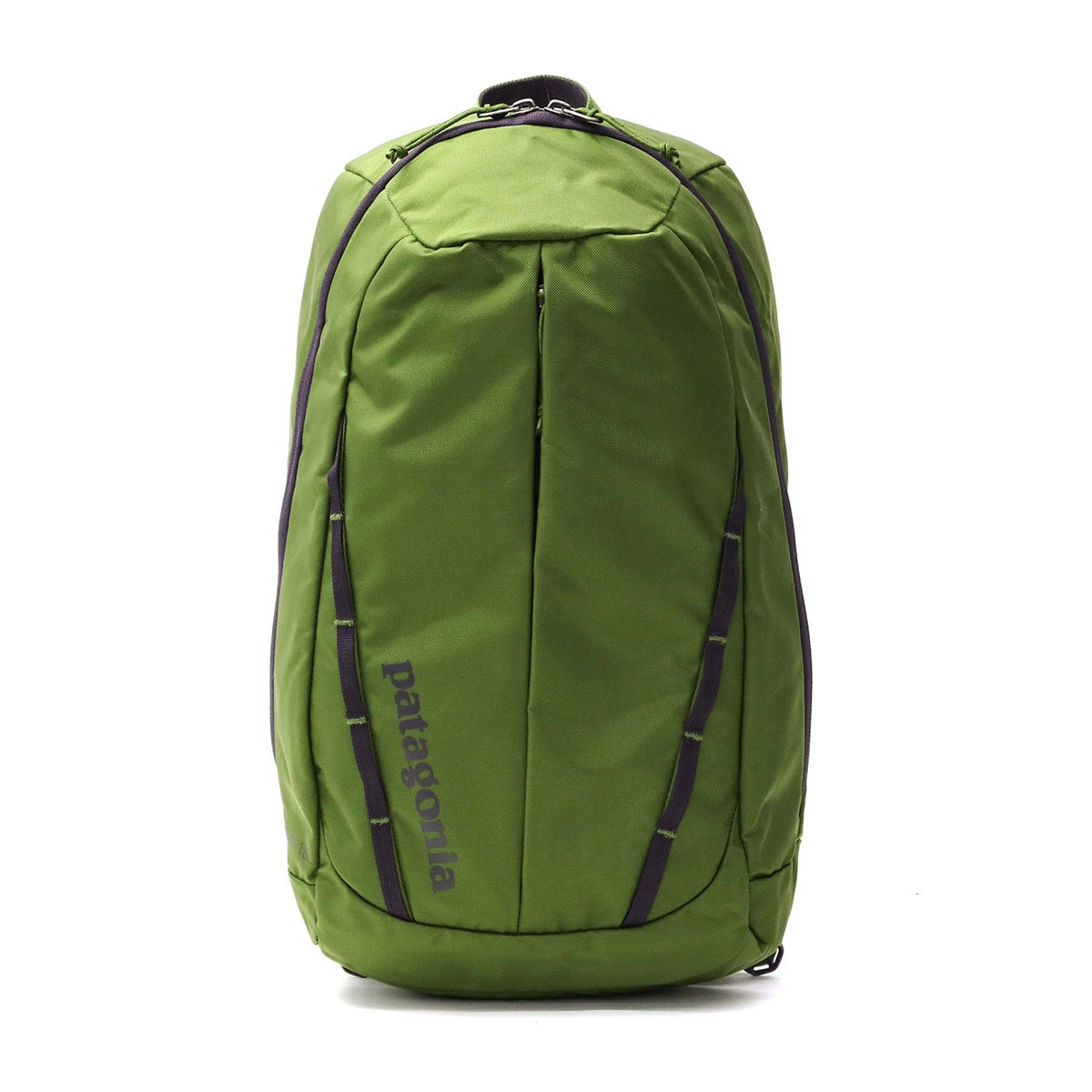 [パタゴニア]patagonia アトムパック Atom Pack 18L リュックサック 48290 B078TBLFMX Sprouted Green(SPTG) Sprouted Green(SPTG)