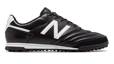 7ea01de999a6d Amazon.com | New Balance Men's 442 Academy Turf Soccer Shoe | Soccer