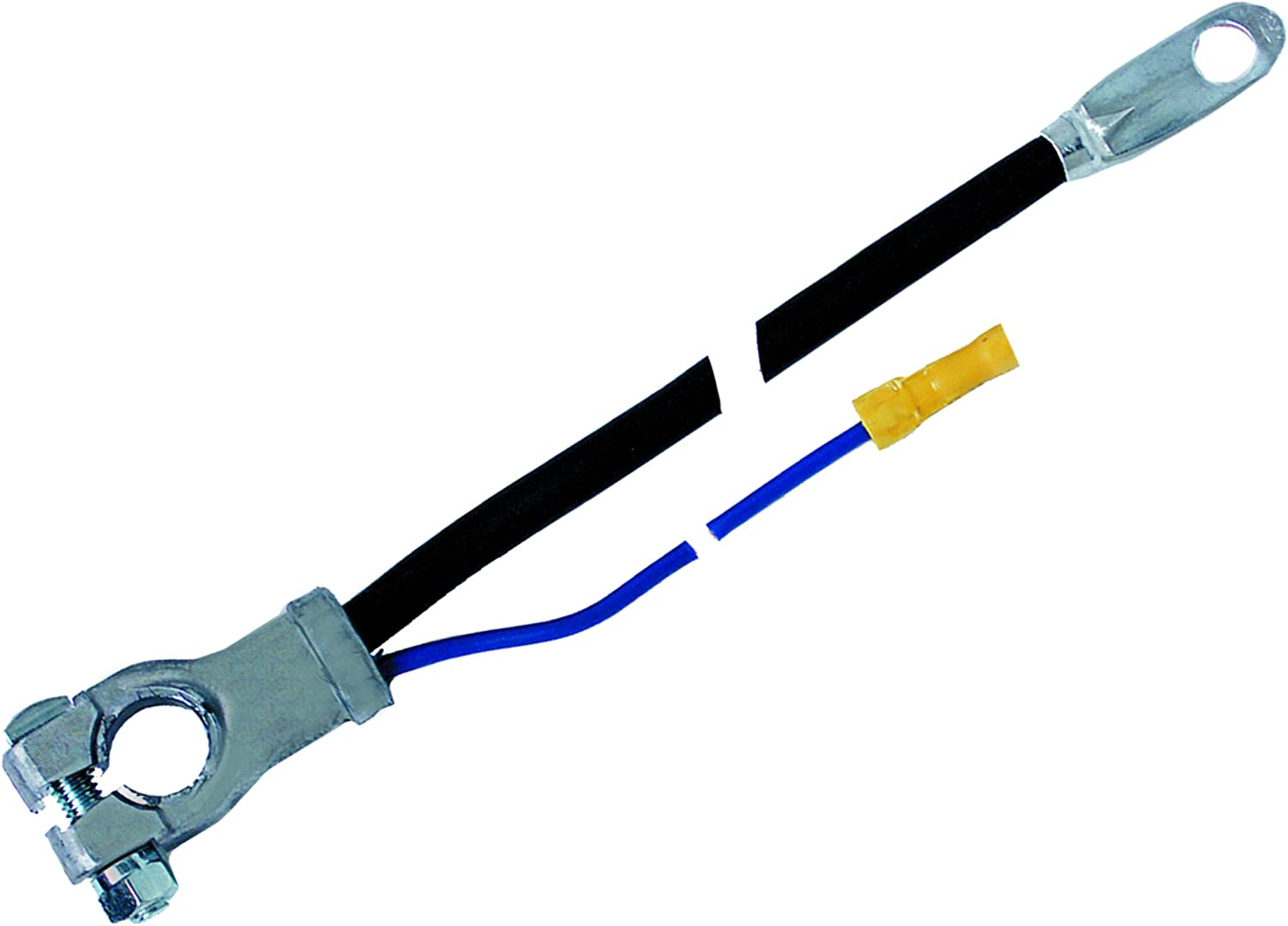 ACDelco 4BC22X Professional Battery Cable