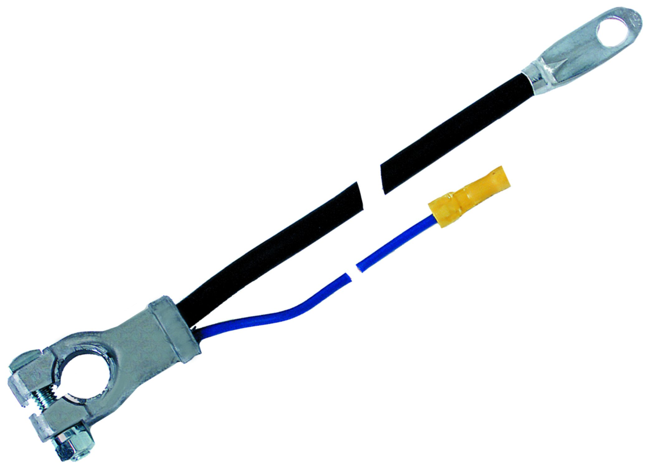 ACDelco 4BC53X Professional Battery Cable by ACDelco