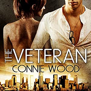 The Veteran Audiobook
