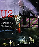 img - for U2: Past, Present, Future book / textbook / text book