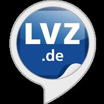 Leipziger Volkszeitung (inoffiziell)