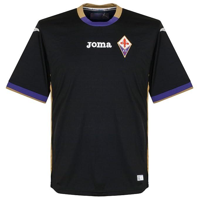 Terza Maglia Fiorentina ufficiale