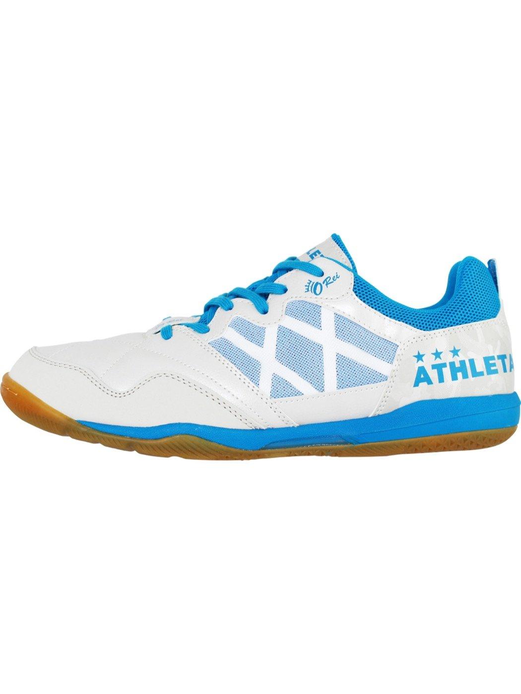 ATHLETA(アスレタ) O-Rei Futsal T002 11005-PW B06XZZ3DQM 27|1849 1849 27