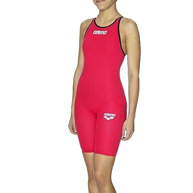 0eab993356ae arena Powerskin Carbon-Pro Traje de baño, Mujer: Amazon.es: Ropa y ...