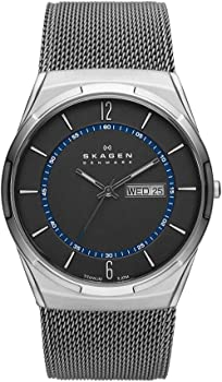 Save on Skagen Watches, Jewelry & Handbags