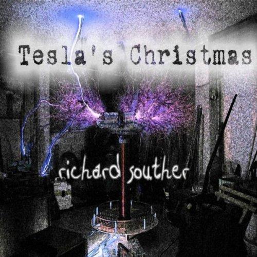 Christmas Lights Shop Charnock Richard: Tesla's Christmas By Richard Souther On Amazon Music