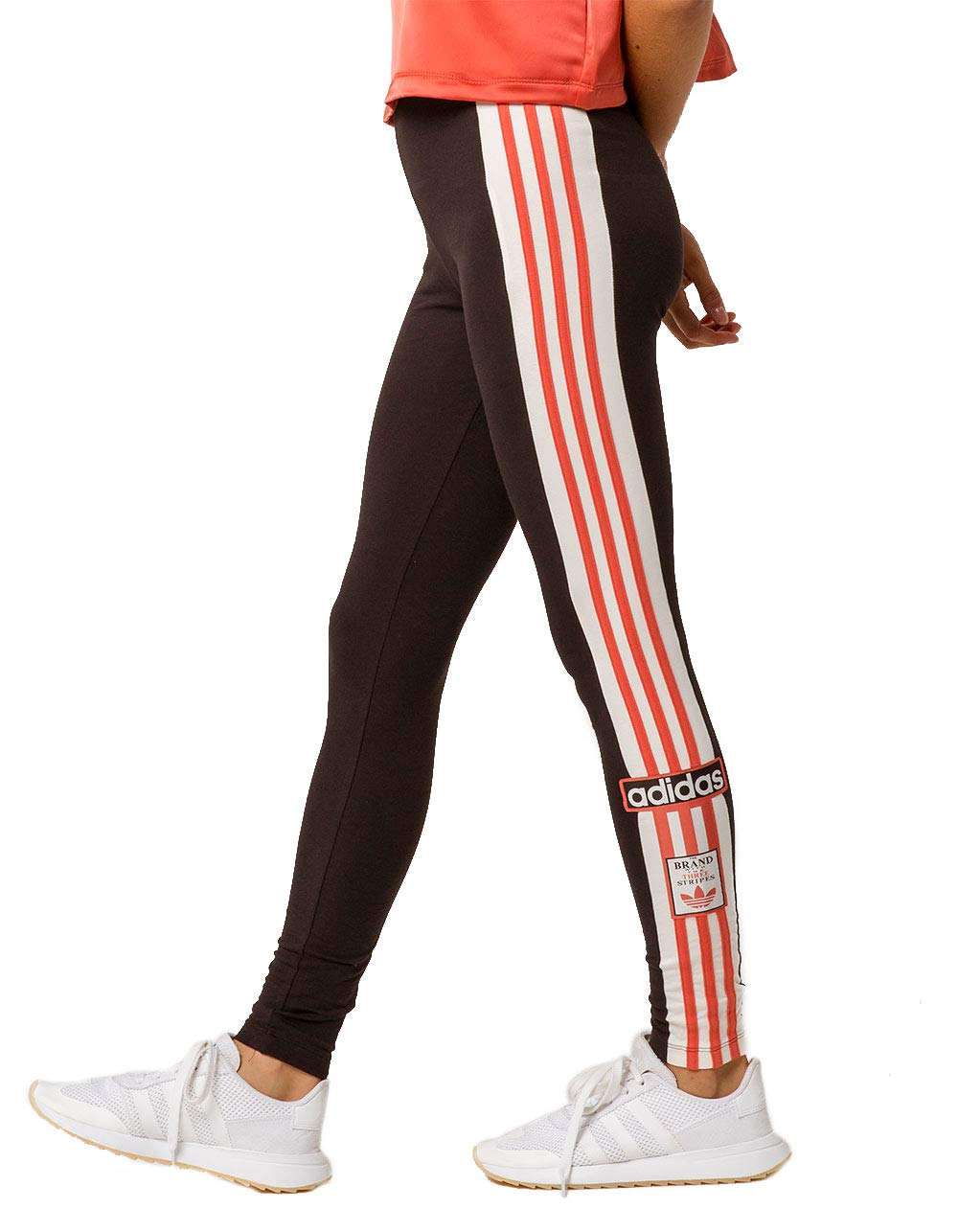 Women's Adibreak Leggings