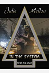 In the System (Tip of the Spear Book 6) Kindle Edition