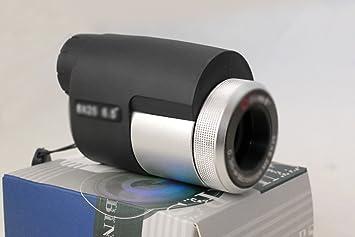 Bcx teleskop mini monokular teleskop high definition high