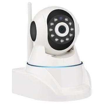 hausuberwachung ip kamera 1080p hd wifi aberwachungskamera fa 1 4 r haus aberwachung baby monitor schwenkbar sicherheitskamera mit app kontrolle ideas for dinner tonight