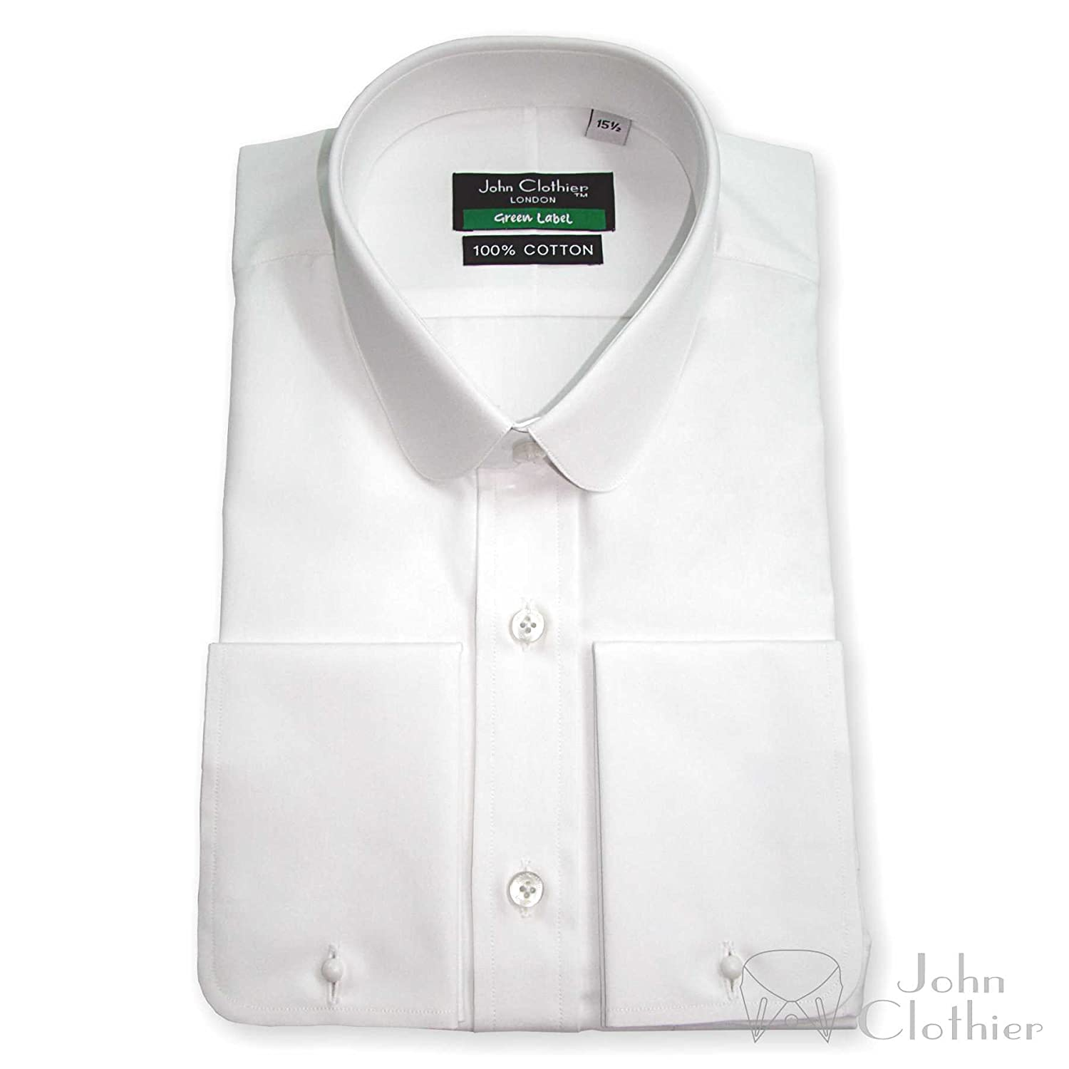 Amazon Uk Mens Designer Shirts Joe Maloy