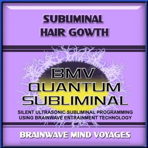 Subliminal Hair Growth