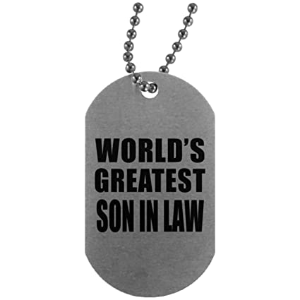 Designsify Worlds Greatest Son In Law