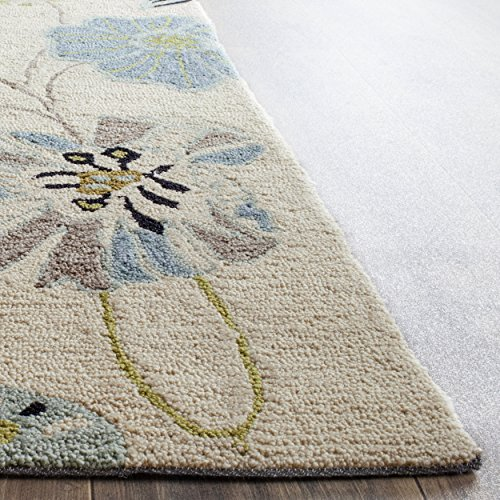 safavieh-four-seasons-collection-frs482c-hand-hooked-ivory-and-blue-indoor-outdoor-area-rug-23-x-39