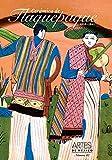 img - for Ceramica de Tlaquepaque (Pottery of Tlaquepaque), Artes de Mexico # 87 (Bilingual edition: Spanish/English) (Coleccion Artes De Mexico/ Collection Arts of Mexico) (Spanish Edition) book / textbook / text book