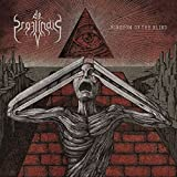 Kingdom of the Blind by De Profundis (2013-08-03)