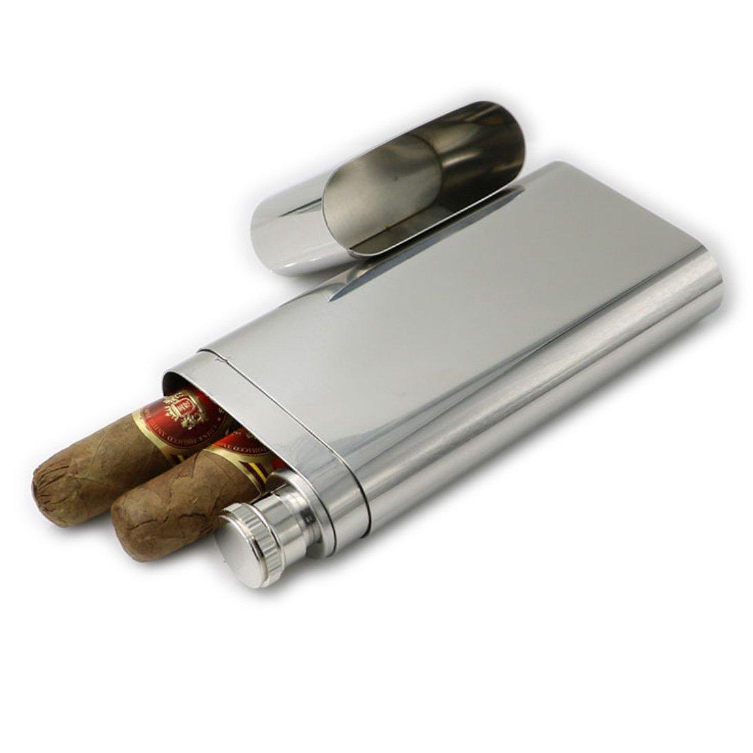 il sigaro ti fa guadagnare o perdere peso