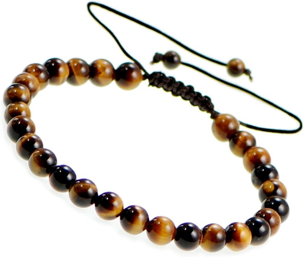 Master Healer Bracelet Boost Memory 6mm Prehnite Mala Bracelet Chakra Healing Crystals Epidote /& Clear Quartz Memory Enhancer Bracelet