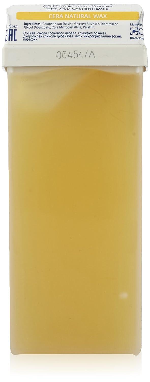 Beauty Image Natural Warm Wax Roll On BeautyLand 100000