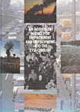 An Agenda of Science for Environment and Development into the 21st Century, , 0521431743