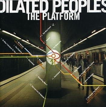 PEOPLES CD BAIXAR DILATED