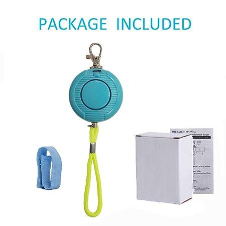 Workbook ay sound worksheets : Amazon.com : Enyee 120dB Personal Alarm Waterproof Loud Siren ...