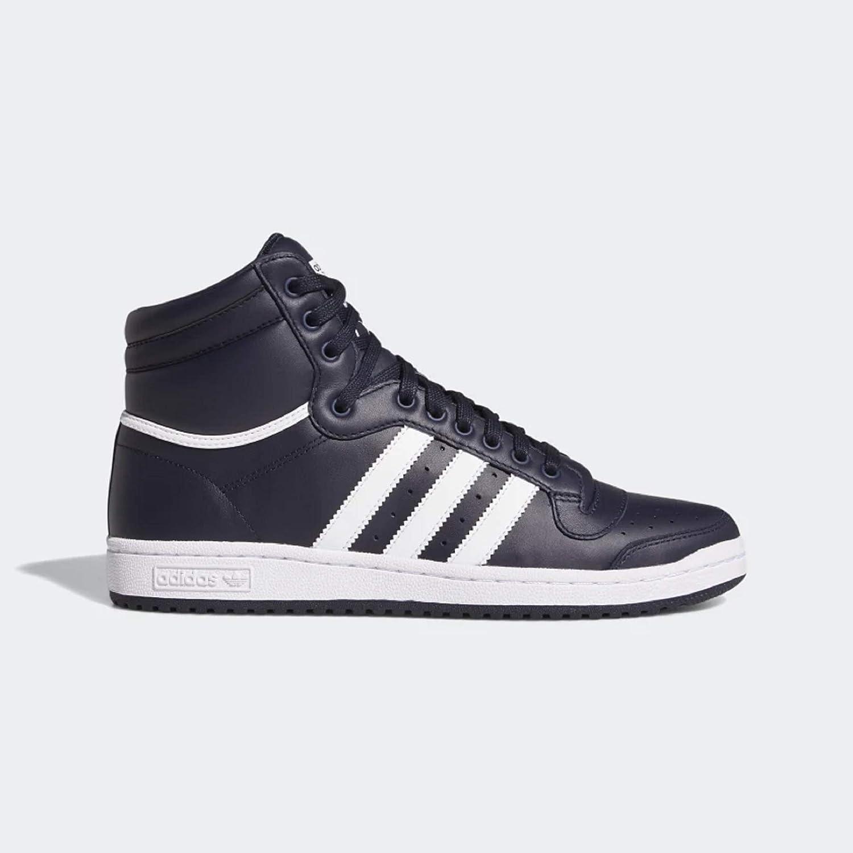 adidas Originals TOP Ten HI Shoes