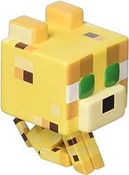 Funko POP! Games: Minecraft - Cat (estilos y colores pueden variar, incluye 1 figura aleatoria)