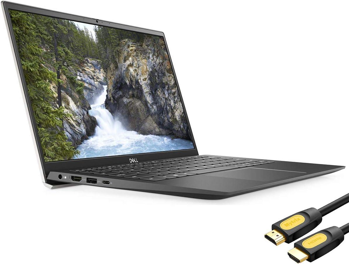 2020 Dell Vostro Business Laptop, 13.3