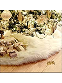 Shop Amazon.com | Christmas Tree Skirts