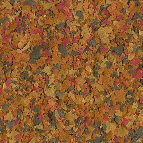 Tetra Tetracolor Tropical Flakes 3