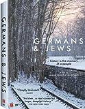 Germans & Jews