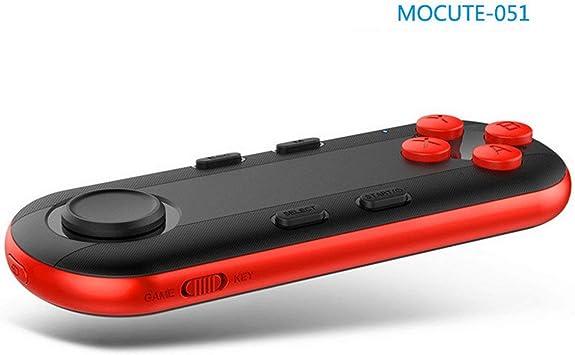 Gamepad Joystick Remote VR Controller VR Game Pad Wireless ...