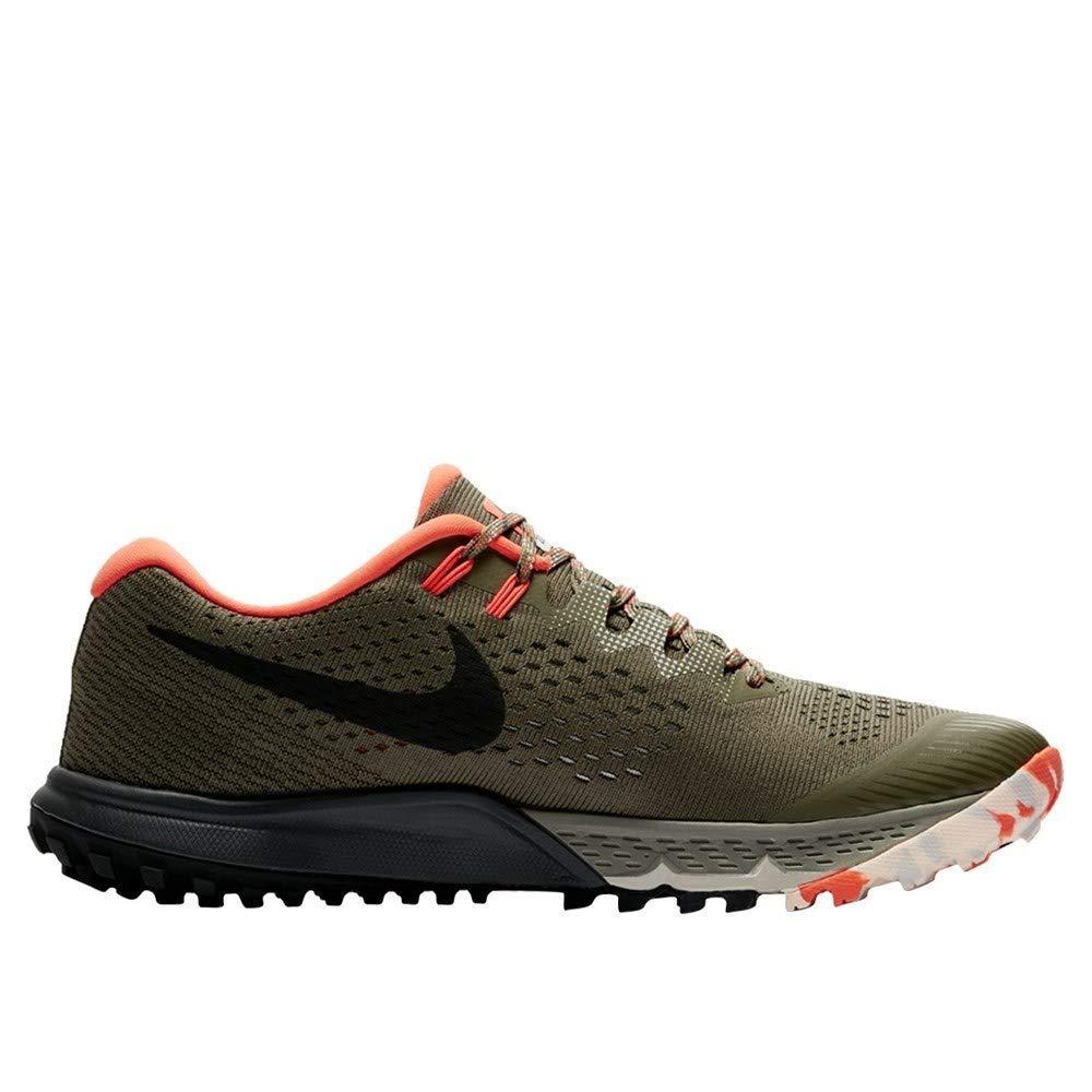 Nike Herren Air Zoom Terra Kiger 4 Laufschuhe: