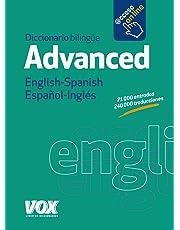 Diccionarios | Amazon.es
