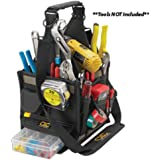 CLC 1526 8 Electrical & Maintenance Tool Carrier Marine , Boating Equipment