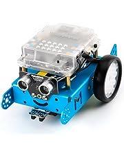 Makeblock-Robot-Kits