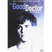 The Good Doctor - Temporada 1
