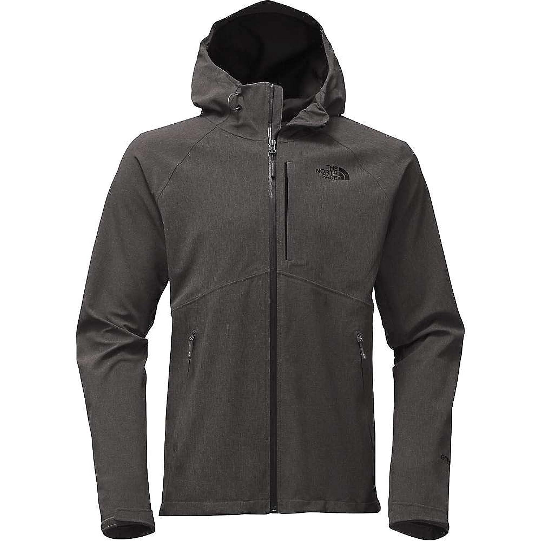 ノースフェイス メンズ ジャケットブルゾン The North Face Men's Apex Flex GTX Jacke [並行輸入品] B0714H69WT Medium